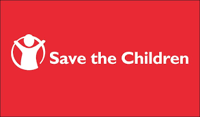 save the ngo save the children ordered to leave pakistan pakistan today