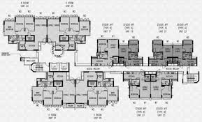 the sopranos house floor plan lakeside shopping centre floor plan home design u0026 interior design