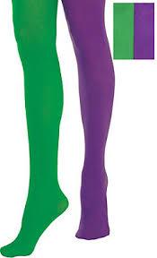 mardi gras leg warmers mardi gras hats accessories jester hats mardi gras crowns
