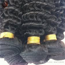 vision hair extensions wholesale qingdao vision hair factory quality 8 inch to