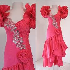 80s prom dress for sale vintage 80 s prom dresses prom dresses cheap