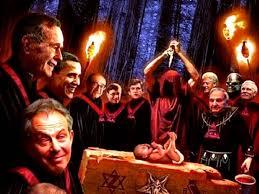 cosa sono gli illuminati il comitato dei 300 distruggeremo l italia e la chiesa non