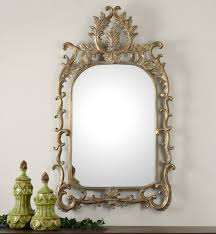 Home Decor Wall Mirrors Home Decor Wall Mirrors Creative Bathroom - Home decorative mirrors