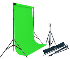 backdrop stands jtl wide background stands b 1020 5025 b 1030 5035 20 30 foot on