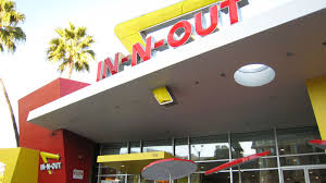 canada in n out promises not to invade you eater