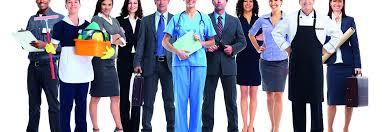 les rendez vous de l emploi et de la formation vendredi 6 octobre rendez vous de l emploi et de l entreprise