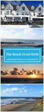 best 25 seaside hotels ideas on pinterest hotel nice riviera