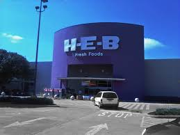 Home Design Showrooms Houston by Shop At Houston H E B Stores And Pick Out Your New Bathroom