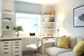home office interior design tips office interior decoration items cubicle year dress home learn