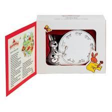 money box bunnykins silver money box royal doulton us