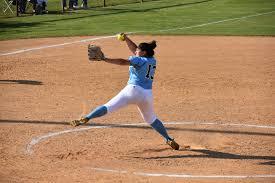 hokiesports com softball hokiehuddle