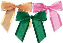 shrink wrap bags with pull bows gift bows pull bows nashville wraps
