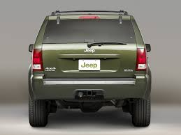 jeep grand cherokee light bar complete 2008 jeep wk morimoto led fog lights hidplanet the