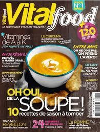 magazines de cuisine 56 best magazine cuisine images on cooking food chefs
