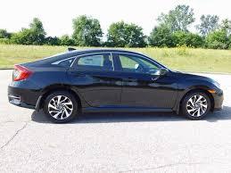 lexus gx richmond va honda civic ex sedan in virginia for sale used cars on