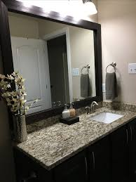 best 25 granite bathroom ideas on pinterest granite countertops