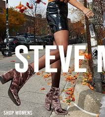 steve madden s boots size 11 steve madden shoes boots sandals zappos com