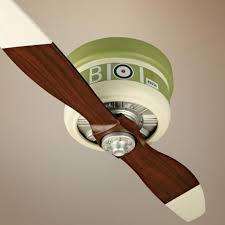 Best Hugger Fan Images On Pinterest Ceilings Ceiling Fans - Kids room ceiling fan