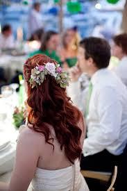 www petit mariage entre amis fr des fleurs dans mes cheveux mariage petit mariage entre