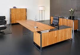 Modern Glass Executive Desk Executive Furniture White Executive Desk Executive Desk For Sale L