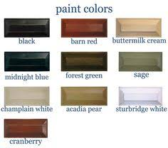 Paint Colors From Chip It By SherwinWilliams BeautifulColor - Country bedroom paint colors