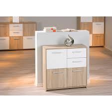 meuble commode chambre commode chambre conforama avec meuble commode conforama awesome