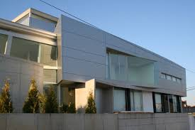 modern house design fascinating 28 perfect dream house designs