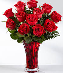 roses bouquet in with roses bouquet flower co