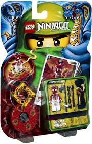 lego dimensions black friday 2016 on amazon 163 best valentin images on pinterest lego ninjago ninjago
