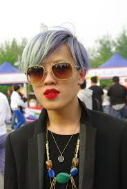 173 Best 2014 Trends Images On Pinterest 2014 Trends Hairstyles