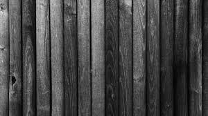 wood wall own by plmegalo shadowness jpg pinterest treatments