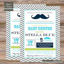 inexpensive wig and mustache party invitations features party