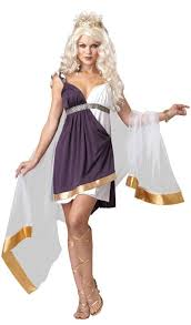 huntress halloween costume compare prices on halloween greek costumes online shopping buy