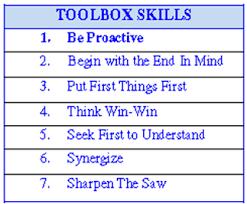 professional development toolkit udemy