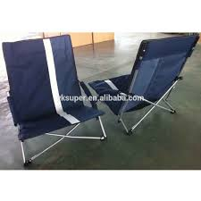 Flexible Love Folding Chair by Folding Deck Chairs Folding Deck Chairs Suppliers And