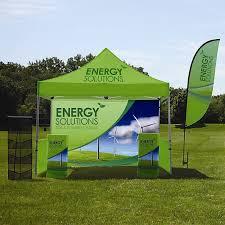 Display Tents Buy Shade Apg Rings In Outdoor Display Season With 10 Ft Zoom Outdoor Tent