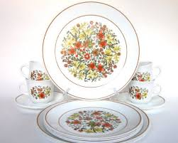 53 best corelle images on pyrex dinnerware sets and