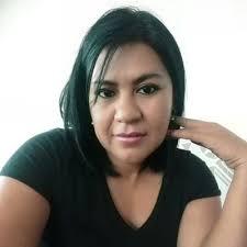 Rosario Escobar Pics - rosario escobar esmomaro twitter