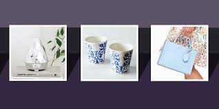 best gifts for mom 17 best gifts for mom this mother s day 2018 gift ideas for mom