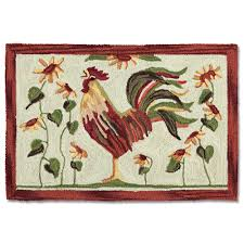 french country kitchen rugs video and photos madlonsbigbear com