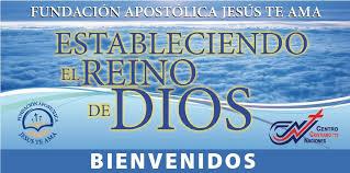 ver imagenes jesus te ama fundación apostólica jesús te ama ccn rio negro argentina inicio