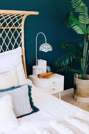 download cottage style bedrooms michigan home design best 25 tropical bedroom decor ideas on pinterest tropical