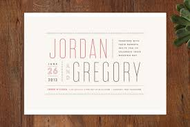 casual wedding invitations wedding invitation wording casual christmanista