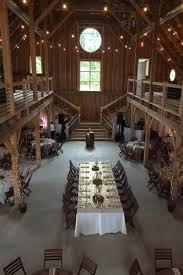 barn rentals for weddings mapleside farms barn weddings get prices for wedding venues in oh