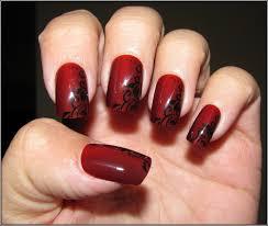 flat black nail polish walgreens download page u2013 fashion styles