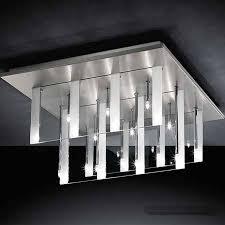 Modern Ceiling Lights Modern Ceiling Lights Toronto Www Lightneasy Net