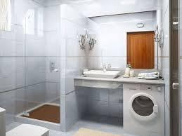 minimalist bathroom design build modern minimalist bathroom design 2014 4 home ideas