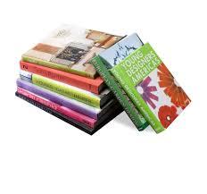 design aficionado coffee table books modern set of 8 kathy