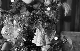 history of christmas ornaments glassor cz