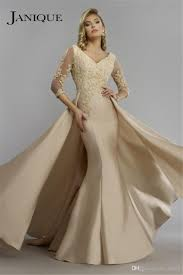 Mother Of Bride Dresses Couture by Wedding Mother Of The Bride Dresses Mother Of The